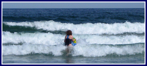 york-beach-boogie-board.jpg