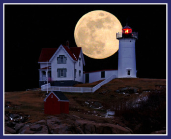 full-moon-nubble-lighthouse.jpg
