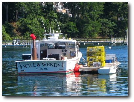 lobster-boat-york-harbor.jpg