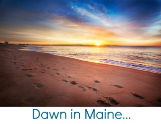 beaches-in-maine-morning.jpg