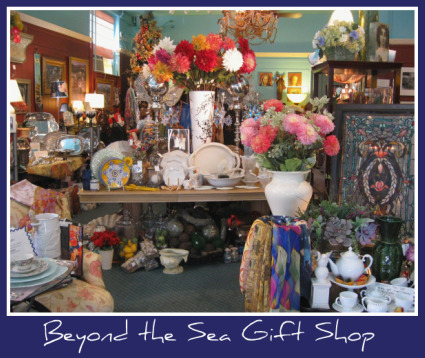 york-maine-gift-shop.jpg