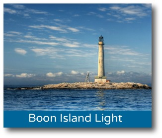 boon-lighthouse-maine.jpg