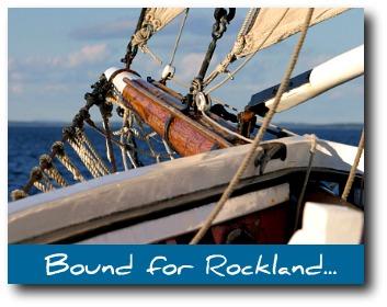 rockland-maine-schooner