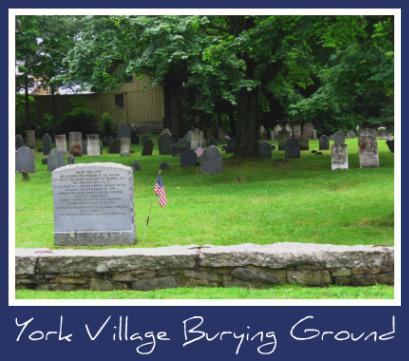 york-maine-cemetery.jpg