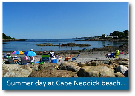 cape-neddick-maine-beach.jpg