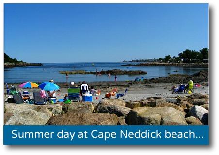 cape-neddick-maine-beach.jpg