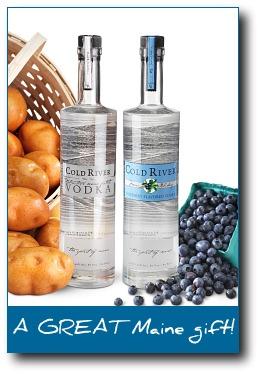 freeport-maine-distillery
