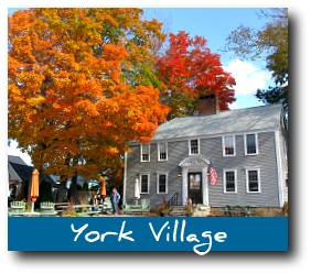 fall-foliage-in-New-England3.jpg