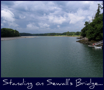 maine-fishing-sewalls-bridge