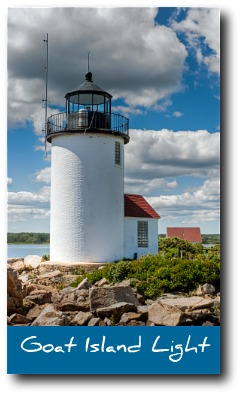 kennebunkport-attractions-lighthouse