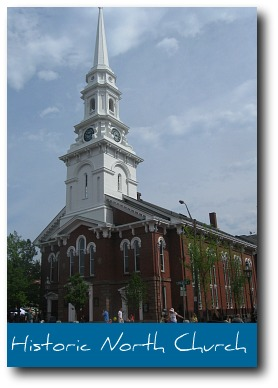 portsmouth-new-hampshire-church