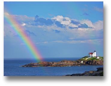 York Beach Maine Rentals