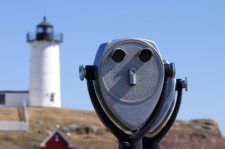 maine-tourism-lighthouse.jpg