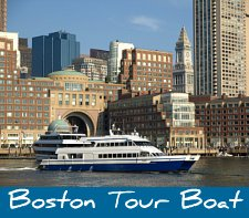 boston-things-to-do-tours.jpg