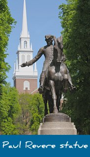 boston-things-to-do-revere.jpg