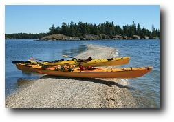 sea-kayaking-in-maine-sandbar.jpg