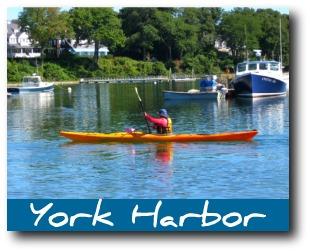 sea-kayaking-in-maine-harbor.jpg