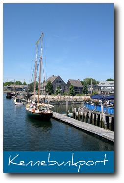 kennebunkport-maine-schooner