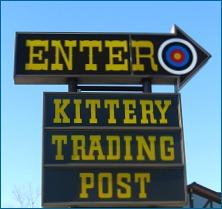 kittery-trading-post.jpg