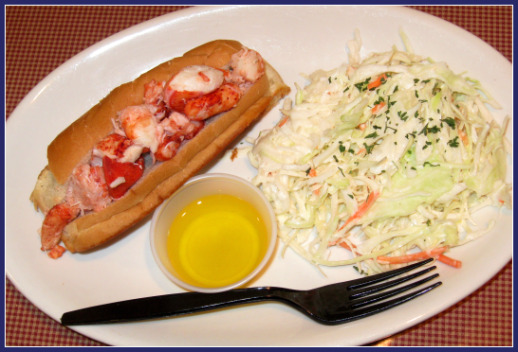 lobster-roll.jpg
