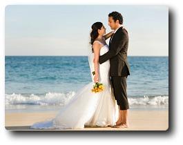 maine-wedding-venues1.jpg