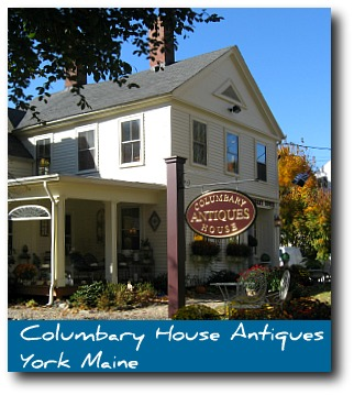 antiques-in-maine1.jpg