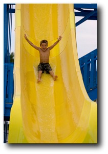 maine-attractions-waterslide.jpg