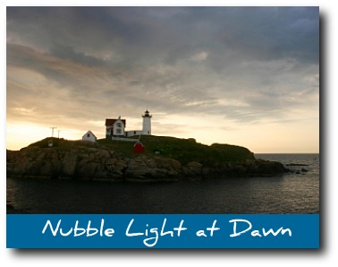 Maine-lighthouses-nubble-at-dawn.jpg