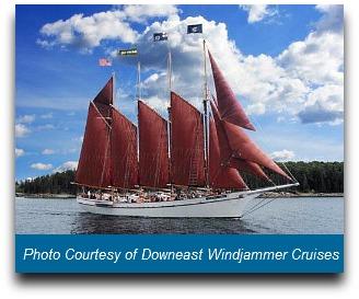 maine-windjammers-Margaret-Todd