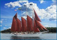 maine-windjammer.jpg