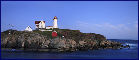 Nubble-lighthouse-twilight.jpg