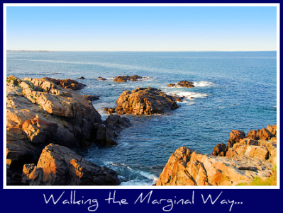 ogunquit-maine-marginal-way