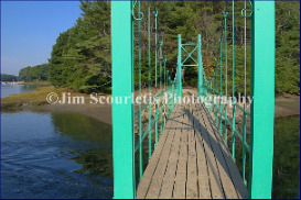 pictures-of-maine_1