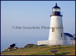 pictures-of-maine_lighthouse