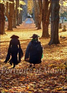 pictures-of-maine_autumn