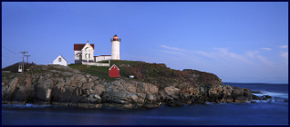 pictures-of-maine_nubble-light