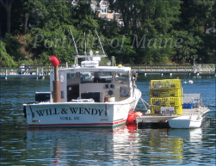 pictures-of-maine_lobster-boat
