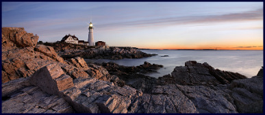 pictures-of-maine_portland-head-light