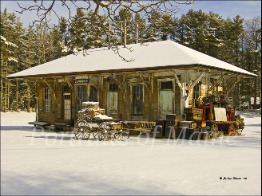 pictures-of-maine_train-station