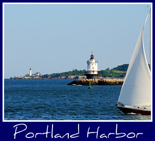 portland-maine-harbor