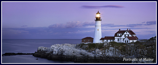 portland-head-light.jpg