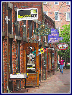 portsmouth-new-hampshire-alley