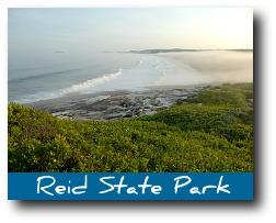 maine-state-parks-reid.jpg