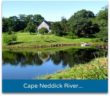 cape-neddick-river.jpg