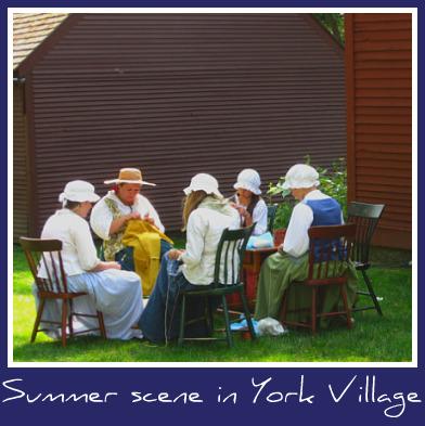 york-maine-summer.jpg