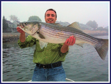 maine-fishing-striper.jpg