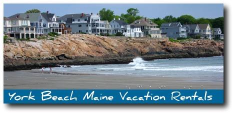 Cheap Hotels York Maine