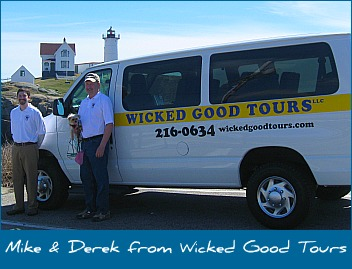 maine-tours-york-beach.jpg