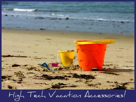 maine-beach-toys.jpg
