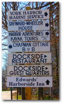 York-Maine-lodging.jpg